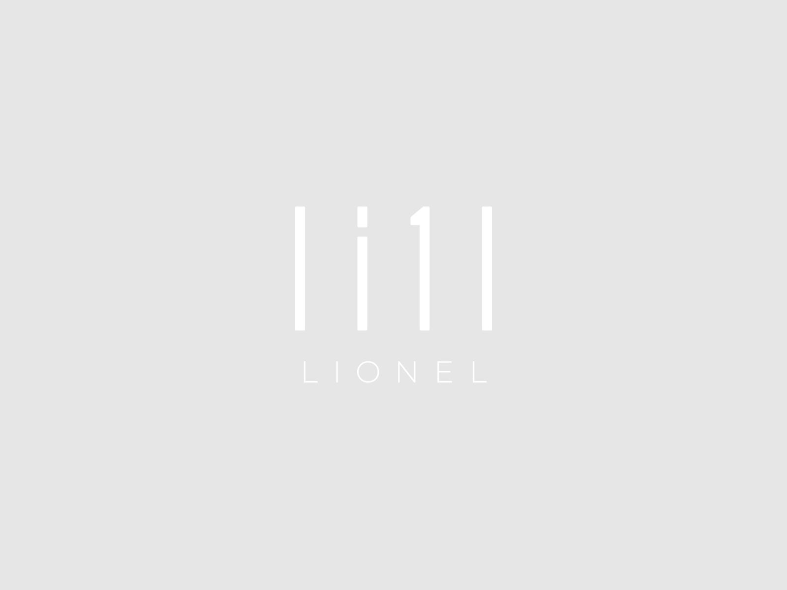 直営店舗/li1l LIONEL(リオネル)大丸東京店